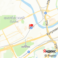 Автокруиз ОАО