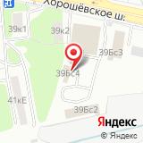 АвтоМодерн