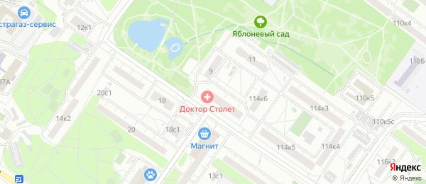 Анализы на станции метро Коньково в Lab4U