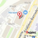 Автоподъёмник.рф