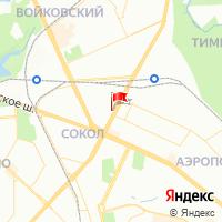 Ксн-авто ООО