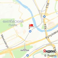 Правый руль - сервис ООО