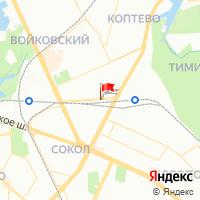 Fiamm industrial rus