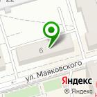 Местоположение компании Мировые судьи Долгопрудненского района