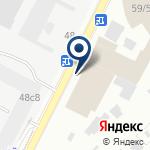 Компания Московско-Окружная дистанция пути на карте