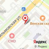 ООО Контур Компани