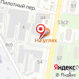 Евротекс Моторс
