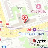 Институт военно-технической информации Министерства Обороны РФ