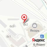 AutoLINES.ru