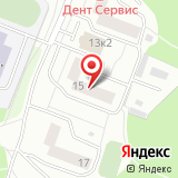 ГлавГрадоСтрой