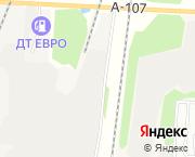 Проезд Металлургов 9