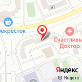 Московская Международная Коллегия Адвокатов