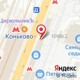 ЗАО Фреско банк