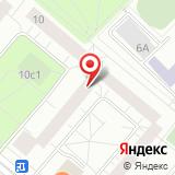 ООО Арт Фрагранс