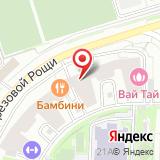 ТОНУС КЛУБ