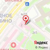 Московский НИИ педиатрии и детской хирургии