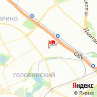 Вм-моторспорт ООО