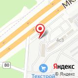 Truck Detal