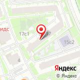 ООО ПроектСервис