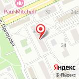 ООО Астек-СТС