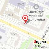 Центр красоты и здоровья Татьяны Красюк