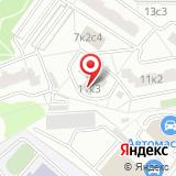 Аппарат совета депутатов муниципального округа Дмитровский
