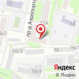 ЗАО АРКОМ ИНВЕСТ