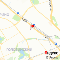 ГОУ СОШ №1159