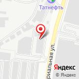 ООО Климовский автосервис