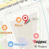 ПАО Мельничный комбинат №4