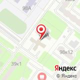 Sbantom.ru