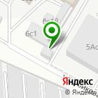 Местоположение компании Оконремонт