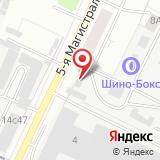 Lovesport.ru
