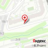 Строй-Прокат