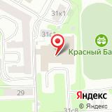 ЗАО Техпромимпэкс