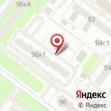 ООО КФХ Дутов и сыновья