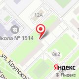 Центр Московской Недвижимости