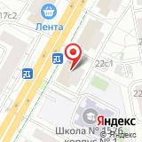 ООО Орбита-север