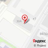 ЗАО ПАРИТЕТ