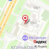 ЗАО Бассейны С.П.А