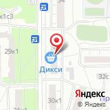 Thewinehouse.ru