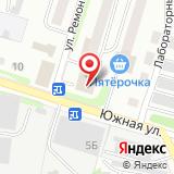 Щёкинский районный суд