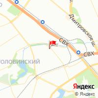 Автомир техцентр