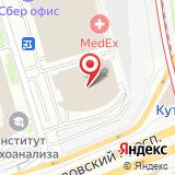 Совет ветеранов района Дорогомилово