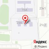 Средняя общеобразовательная школа №668
