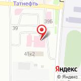 Климовский отдел Управления Федеральной службы государственной регистрации