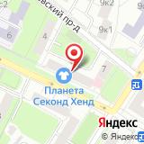 Продуктовый магазин на ул. Усиевича, 2 ст2