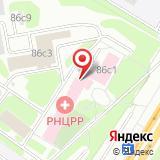 Российская ассоциация радиологов