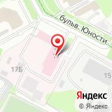 Подольский Комбинат Благоустройства