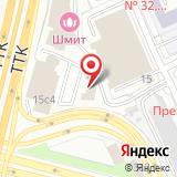Шимит центр